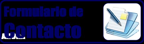 formulario_contacto